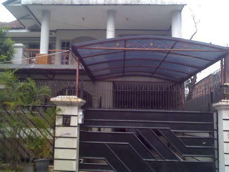 Jual Wakai Jakarta rumah dijual jual cepat rumah murah aman nyaman di komplek dpr iii meruya jakarta bara