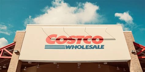 Costco Business Credit Card the definitive costco business credit card review is it