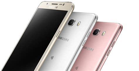 Samsung J2 J5 J7 hacer captura de pantalla en samsung galaxy j1 j2 j5 y j7 161 todos los trucos rwwes