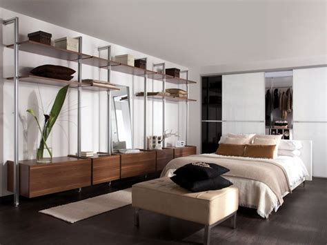 wardrobe interior kits alume range sliding wardrobe world