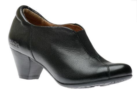dressy athletic shoes dressy walking sandals sandalias de confort