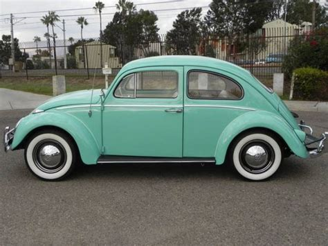 My Lovely Bettle blue beetle my volkswagen bug obsession