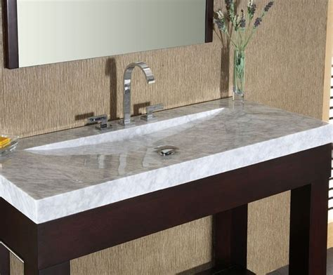 Modern Kitchen Cabinets Los Angeles luxury bathroom vanities contemporary los angeles by