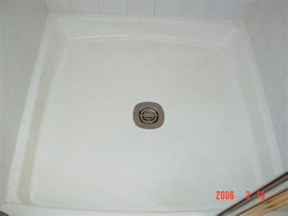 steam clean bathroom tile steam cleaning