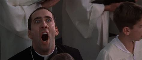 film nicolas cage face off image1301286 stand by for mind control