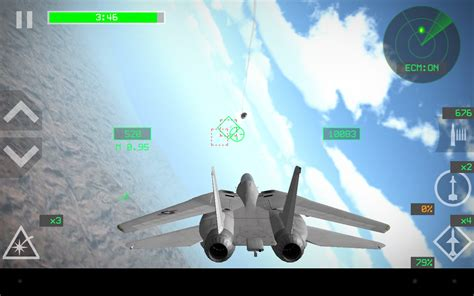 fighter for android strike fighters android apps on play