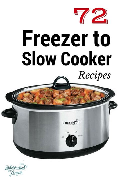 libro slow cooker recetas 177 best images about crockpot on freezer to crockpot meals freezers and chili