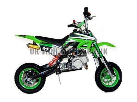 green dirt bike mini dirt bike mini dirt bike db02c green mini dirt bike