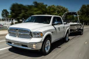 2014 ram 1500 ecodiesel epa at 28 mpg highway