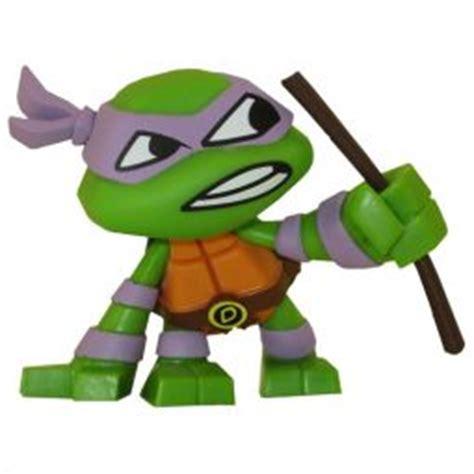 Funko Mystery Minis Mutant Turtles Raphael mini mutant turtles tmnt bbtoystore