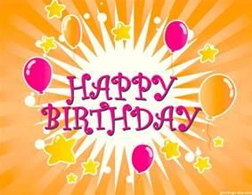 happy bday http greetings day happy bday html happy birthday pics gifs