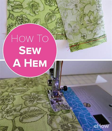 how to make curtains without a sewing machine 1000 images about everything sewing and crafts on