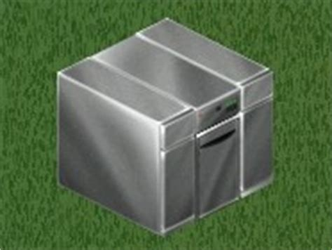 trash compactor wiki trash compactor the sims wiki fandom powered by wikia