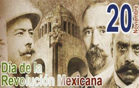 imagenes revolucion mexicana 20 noviembre im 225 genes del d 237 a de la revoluci 243 n mexicana banco de