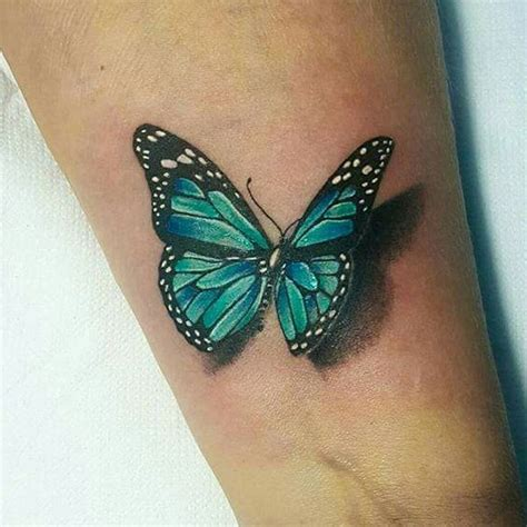 realistic butterfly tattoo realistic butterfly tattoos www pixshark images