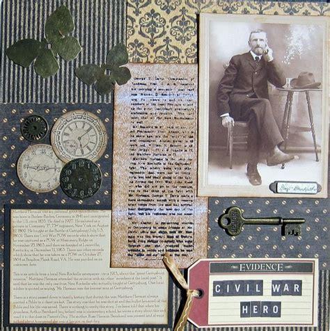 libro walter tulls scrapbook m 225 s de 25 ideas 250 nicas sobre distribuciones de 225 lbum de recortes vintage en libro de