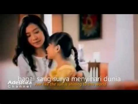 download mp3 gratis kasih ibu kepada beta kasih ibu mother s love youtube