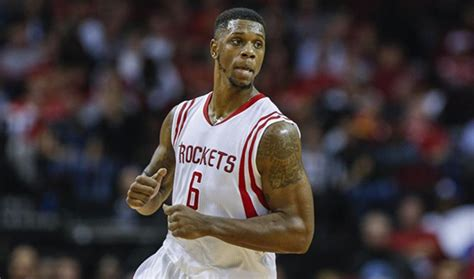 terrence jones 2016 nba trade gettables terrence jones other league