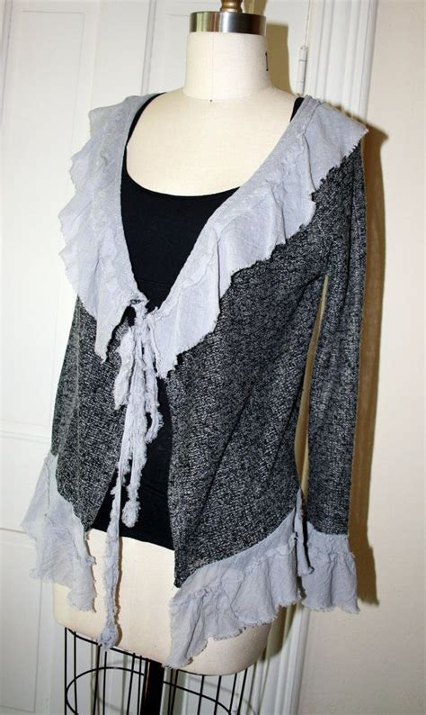 upcycled clothing for sale 1704 best images about reved upcycled clothing on