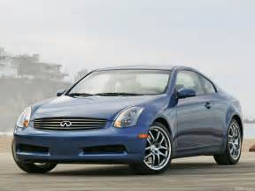 Infinity Gx 35 Infiniti G35 Related Images Start 100 Weili Automotive