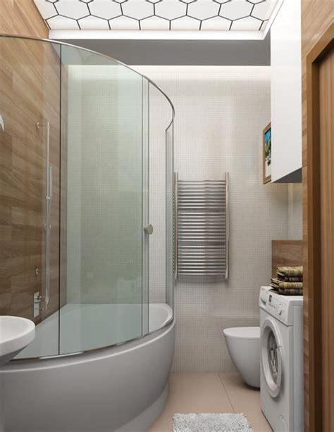 latest trends  modern tiles  small bathroom design