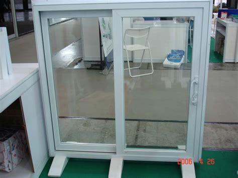 Plastic Patio Doors Patio Doors Prices
