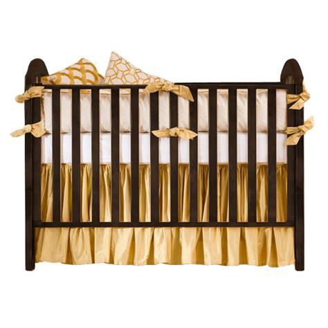 Bellini Crib by Bellini Convertible Crib By Bellini