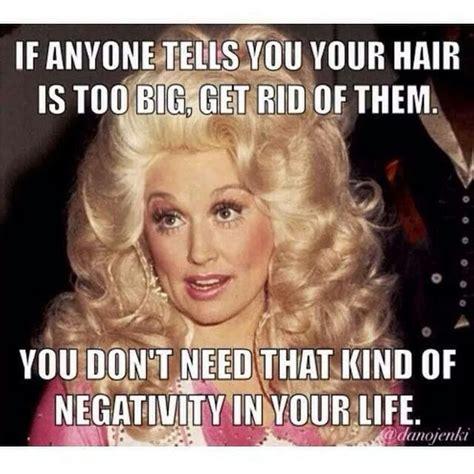 Dolly Parton Meme - 48 best dolly parton images on pinterest dolly parton
