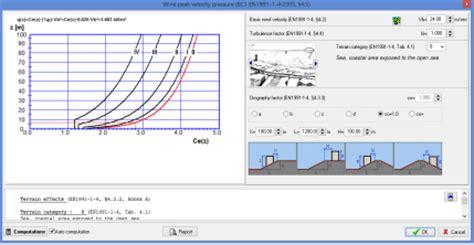 portal frame design to eurocode 3 steel portal frame ec3