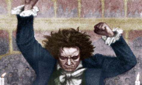 beethoven biography french the amazing ludwig van beethoven 1770 1827 timeline