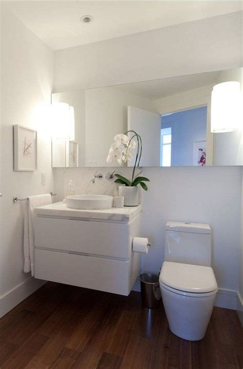 small bathroom ideas pinterest small bathroom ideas small bathroom design pinterest