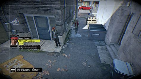 dogs 2 mission list unlocking mission 2 missions act i dogs guide gamepressure