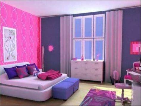 bedroom set teenage girl teenage furniture bedroom princess girls bedroom