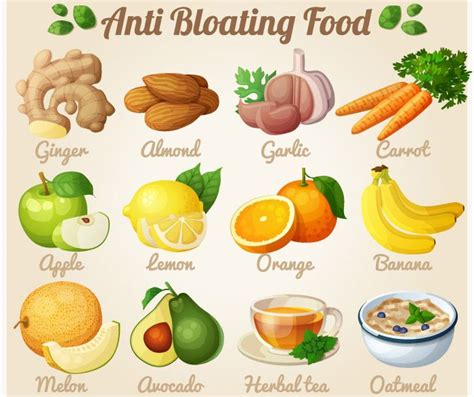 Liver Detox Symptoms Bloating by 25 Best Ideas About Bloating And Constipation On