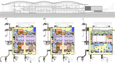 terminal 5 floor plan terminal 5 floor plan heathrow terminal t2a christian h