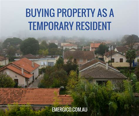 costs of buying a house in qld buying houses in australia 28 images buying property in australia what are the costs kiwis