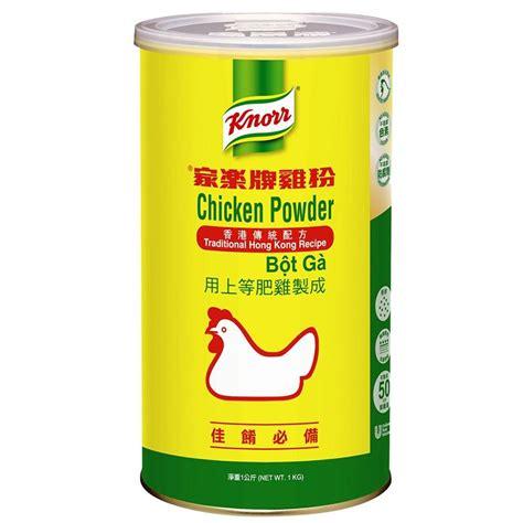 knorr chicken powder kg  order home delivery