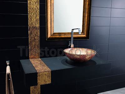 feature wall tiles large wall tiles buy tiles online someonebuyme you want you lose a luxury feature wall