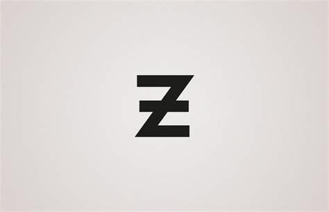 Z Pattern Graphic Design | z boglio graphic design illustration