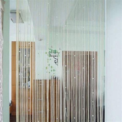 Isolation Intšąčrieure Mur En Indogate Chambre En Perspective