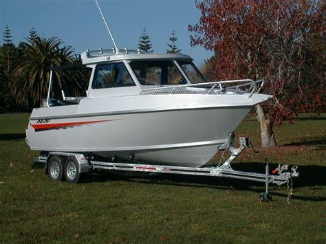 enclosed cabin boats amf 660 hardtop cabin enclosed boat design net