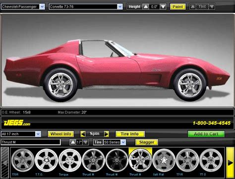 car paint simulator newsonair org