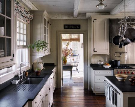 american country kitchen early american country kitchen cabinets afreakatheart