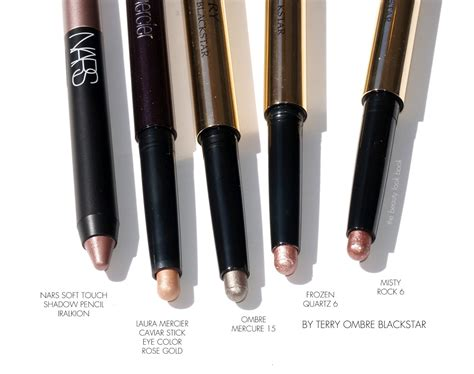 by terry ombre blackstar in 15 ombre mercure reviews neutral creamy shimmer wash eye shadows nars by terry