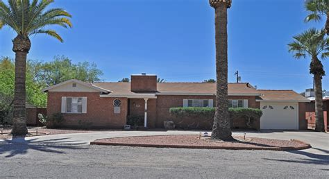 zillow tucson 5009 n rock canyon rd tucson az 85750 is recently sold