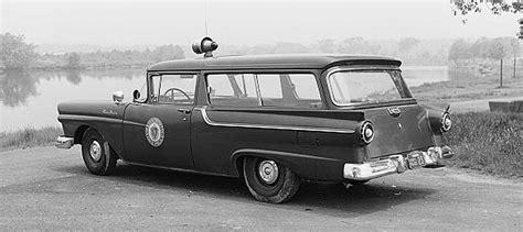 registry of motor vehicles leominster mass registry of motor vehicles leominster ma impremedia net