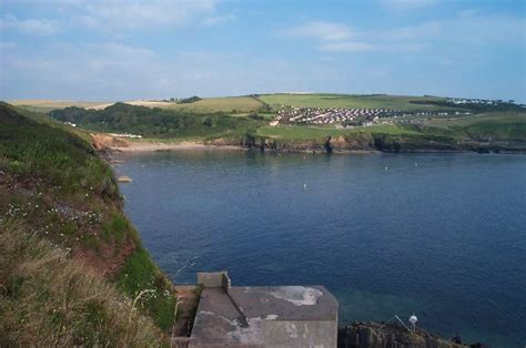 best beaches in plymouth bovisand bay uk guide