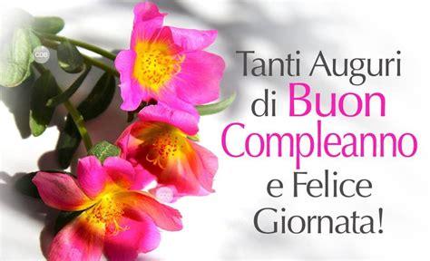fiori per un compleanno tanti auguri di buon compleanno e felice giornata 71