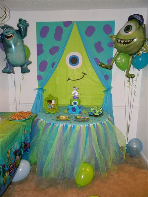 monster inc curtains 25 best ideas about tutu curtains on pinterest
