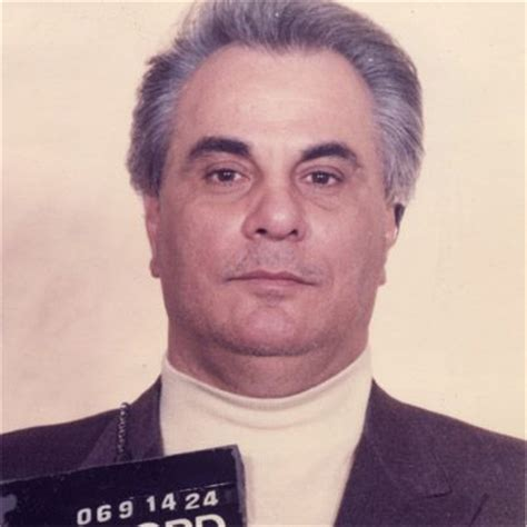 Auto Frank Amberg by 17 Best Ideas About Mobsters On Mafia